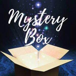 5 Pound Mystery Box